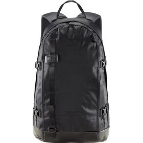 Haglöfs Tight VX Backpack true black